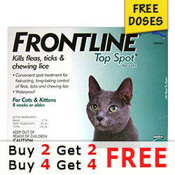 637156929181552697-Frontline-Top-Spot-Cats-Green-of-2-4.jpg