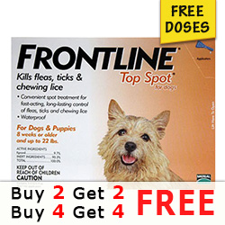 637156931254321731-Frontline-Top-Spot-Small-Dogs-0-22-lbs-Orange-of-2-4.jpg