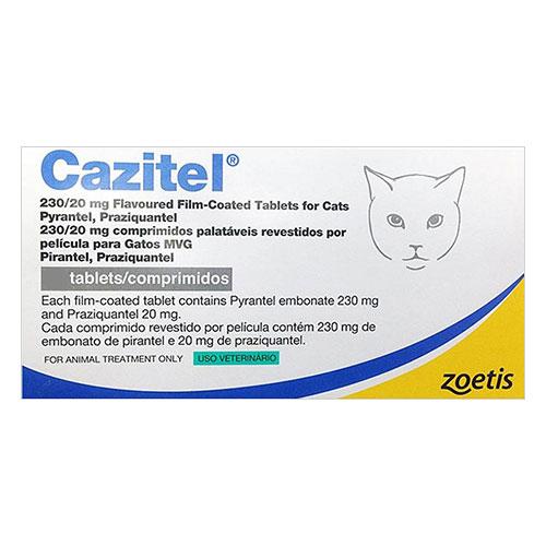 Cazitel-for-cat.jpg