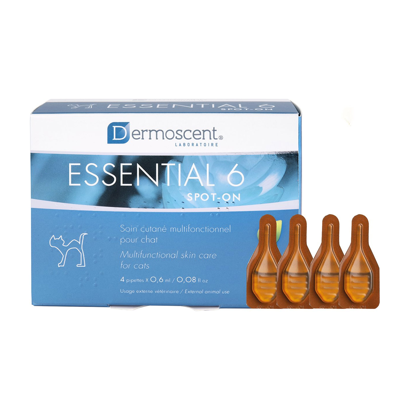 Dermoscent-Essential-6-for-cats.jpg