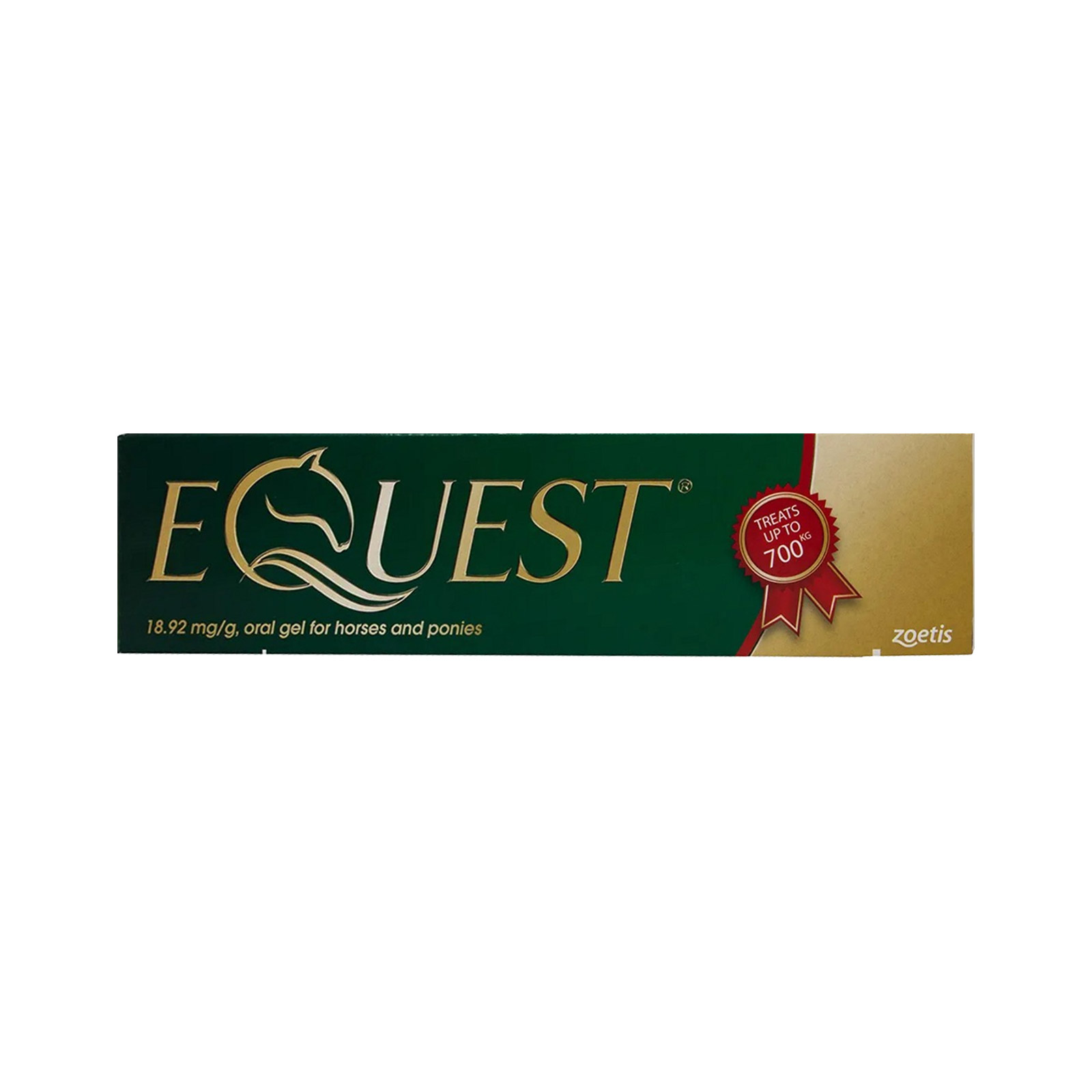 Equest-Gel-Horse-Wormer-12.2gm.jpg