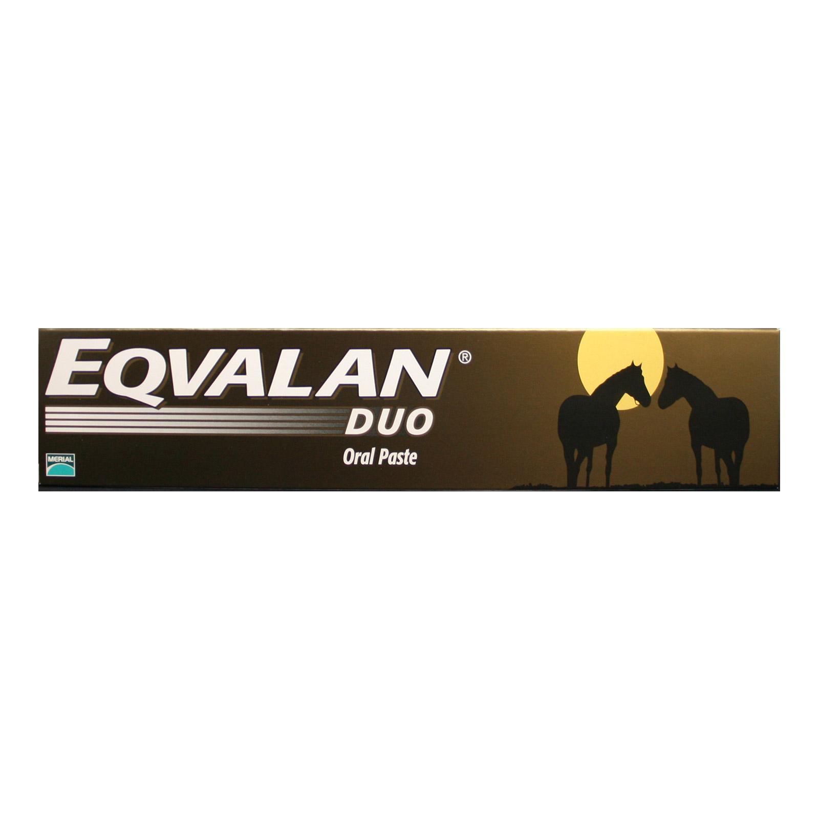 Eqvalan-Duo-7.74gm.jpg