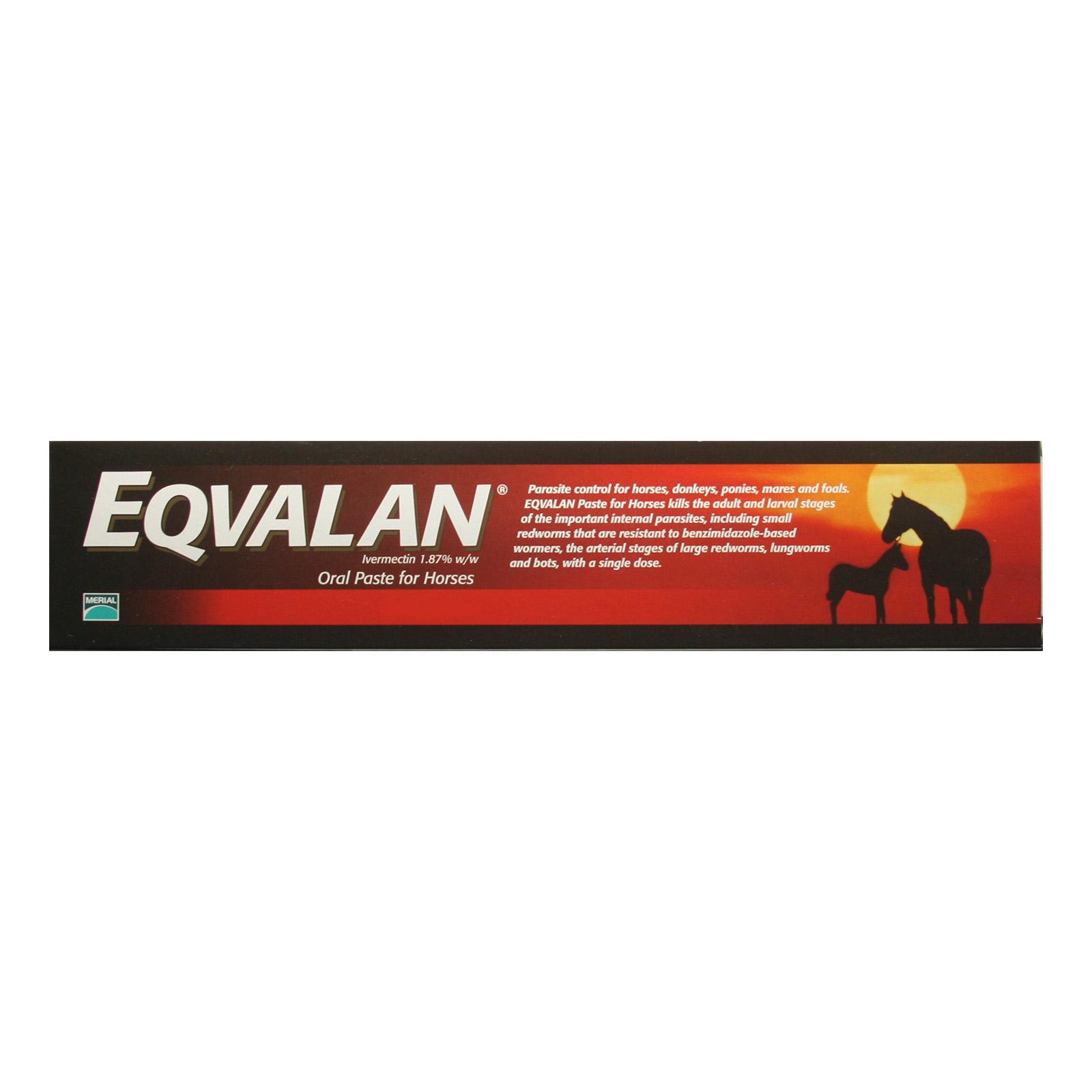 Eqvalan-Paste-Horses-6.42gm.jpg