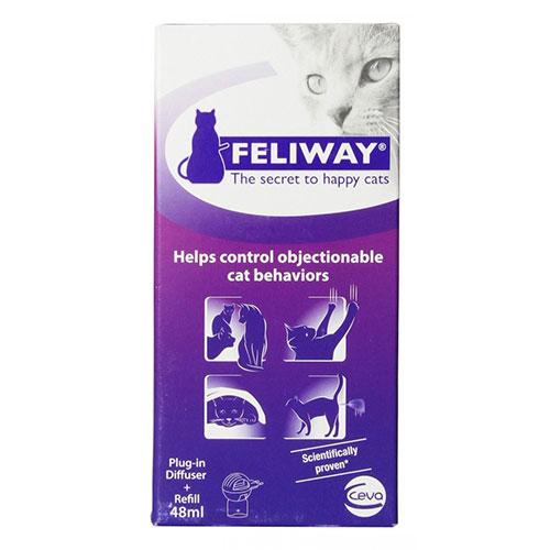 Feliway-Diffuser-Spray.jpg