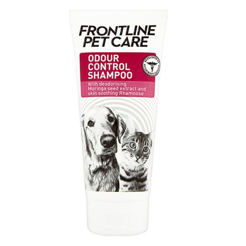 Frontline-Petcare-Odour-Control-Shampoo.jpg