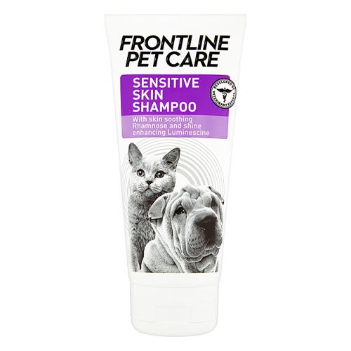 Frontline-Petcare-Sensitive-Skin-Shampoo.jpg