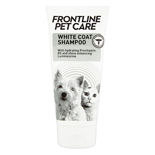 Frontline-Petcare-White-Coat-Shampoo.jpg