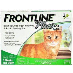 Frontline-Plus-For-Cats-for-Cats-Flea-and-Tick-Control.jpg