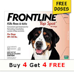 Frontline-Top-Spot-Extra-Large-Dogs-89-132lbs-Red-of.jpg