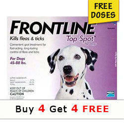 Frontline-Top-Spot-Large-Dogs-45-88lbs-Purple-of.jpg