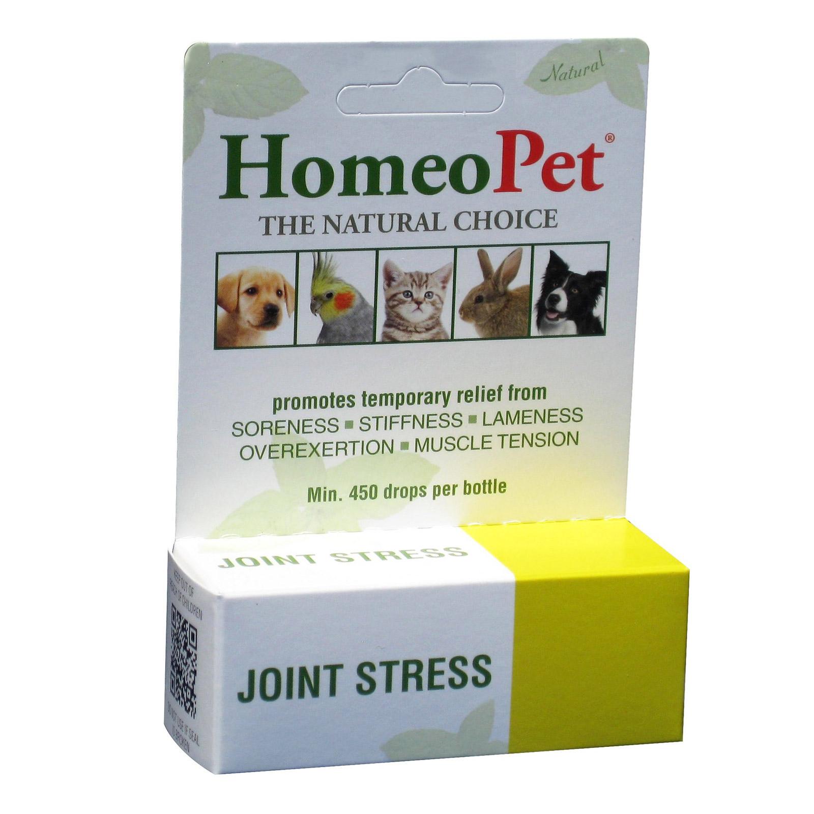 Joint-Stress-For-DogCat-214577.jpg