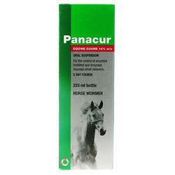 Panacur-Equine-Guard-225ml.jpg