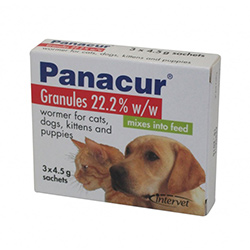 Panacur-Grans-22pr-4.5g-Cat-Dog.jpg