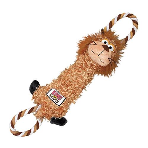accessories/130984329776921079-kong-tugger-knots-lion.jpg