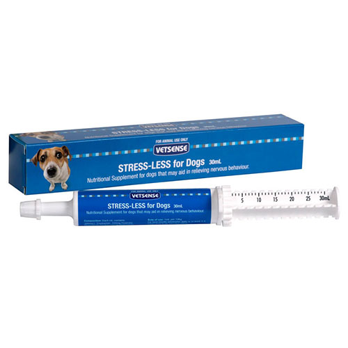 accessories/636785927860265324Vetsense-Stress-less-for-dogs-30ml.jpg