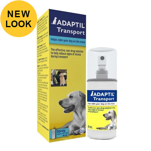 accessories/Adaptil-Spray-For-Dogs-60ml.jpg