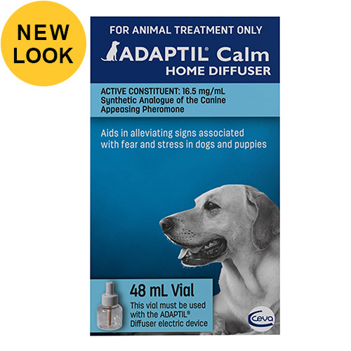 accessories/Adaptil-calm-home-Diffuser-Refill-For-Dogs-48ml.jpg