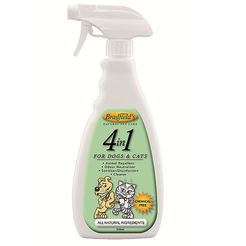 accessories/Bradfields-4-in-1-Spray-for-Dogs-and-Cats.jpg