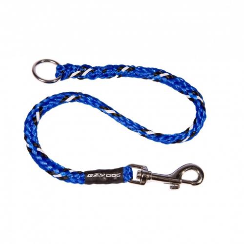 accessories/Ezydog-Cujo-Dog-Leash-Extension-blue.jpg