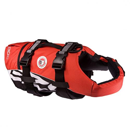 accessories/Ezydog-Dog-Sea-Vest-red.jpg