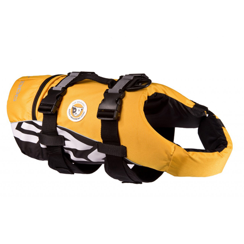 accessories/Ezydog-Dog-Sea-Vest-yellow.jpg