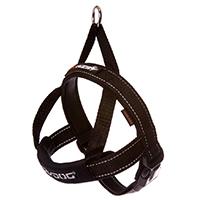 accessories/Ezydog-Quick-Fit-Harness-Black.jpg