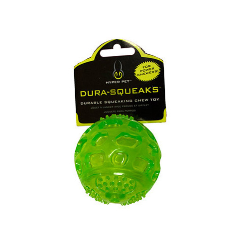 accessories/Hyper-Dura-Squeaks-Ball-7-5-CM.jpg