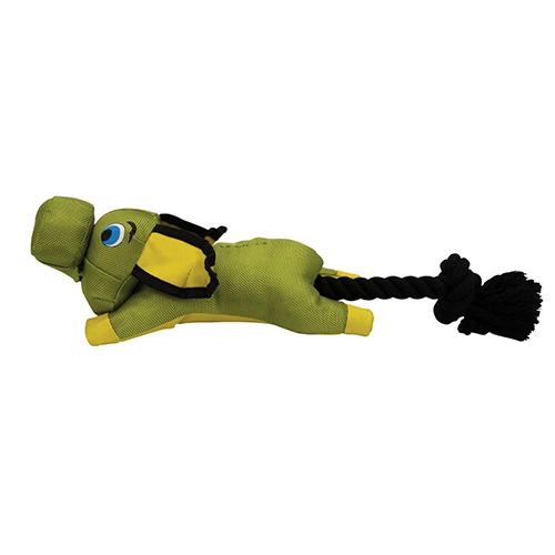 accessories/Hyper-Pet-Flying-Pig-Dog-Toy-Green.jpg
