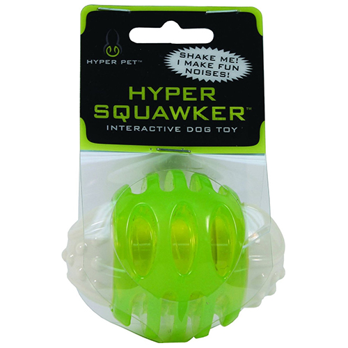 accessories/Hyper-Pet-Hyper-Squawker-Ball.jpg