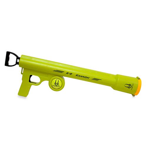 accessories/Hyper-Pet-K-9-Kannon-Mini-Tennis-Ball-Launcher.jpg