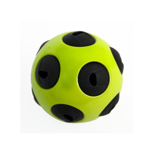 accessories/Hyper-Pet-Tweeter-Ball-Dog-Toy.jpg