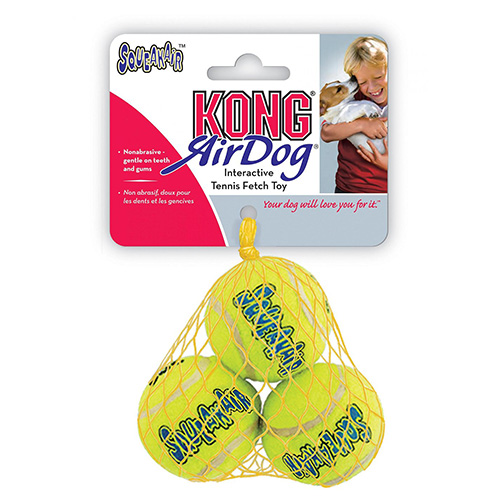 accessories/KONG-Airdog-Squeaker-Ball-for-dogs.jpg