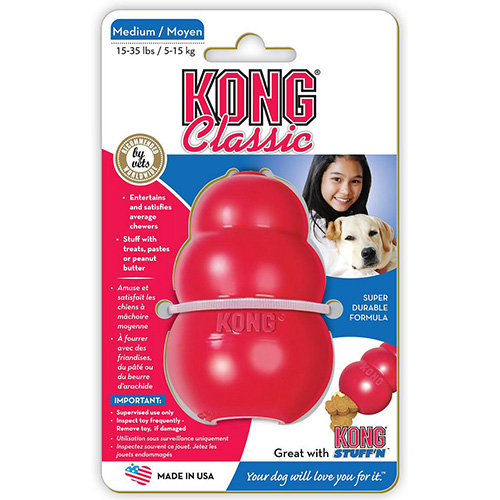 accessories/Kong-Classic-Dog-Toy-Medium.jpg