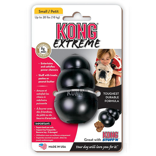accessories/Kong-Extreme-Black-Dog-Chew-small-Toy.jpg