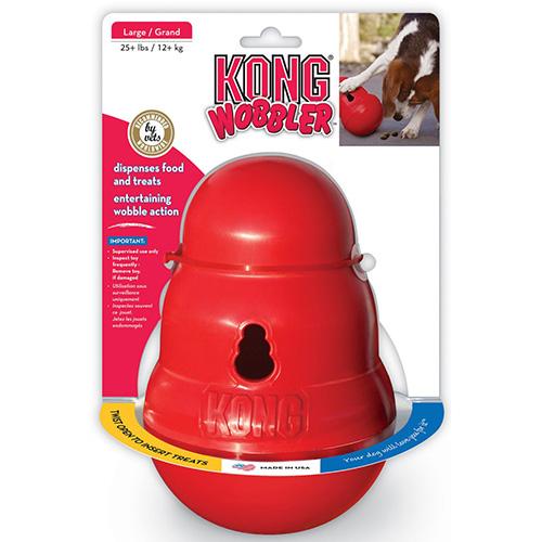 accessories/Kong-Wobbler-Food-Dispensing-Dog-large-Toy.jpg