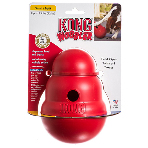 accessories/Kong-Wobbler-Food-Dispensing-Dog-small-Toy.jpg