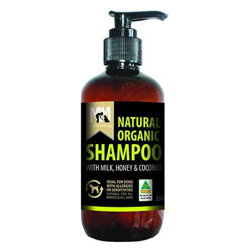 accessories/MfM-Organic-Shampoo.jpg