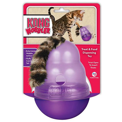 accessories/Toys-Kong-Cat-Wobbler.jpg