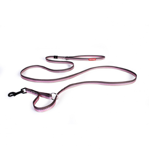 accessories/VARIO_4_CANDY_LITE.jpg
