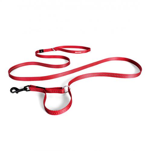 accessories/VARIO_4_RED_LITE.jpg
