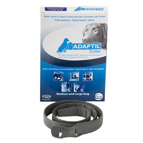 Adaptil Collar 70cm Medium/Large 1 Pack