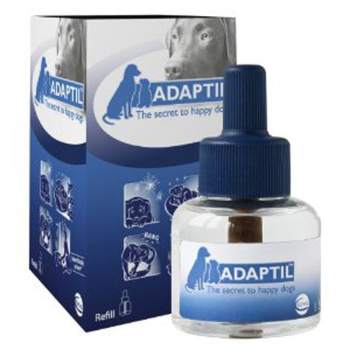 Adaptil (Diffuser + Refill Kit) 48ml 1 Pack