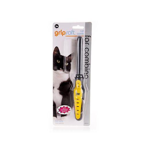 accessories/comb-gripsoft-cat-comb.jpg