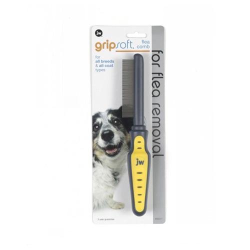 accessories/comb-gripsoft-flea-comb.jpg