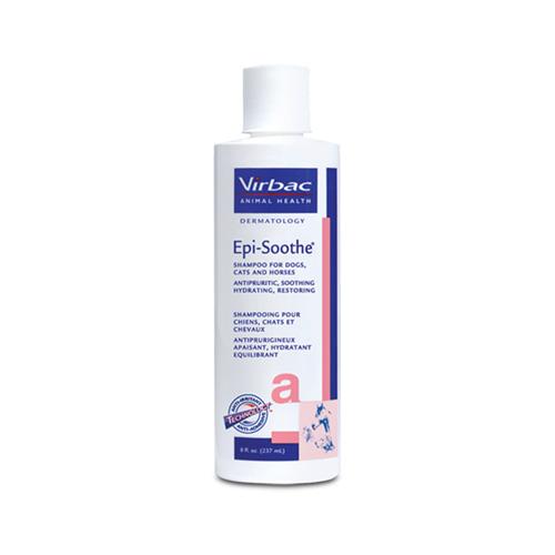 accessories/epi-soothe-shampoo.jpg