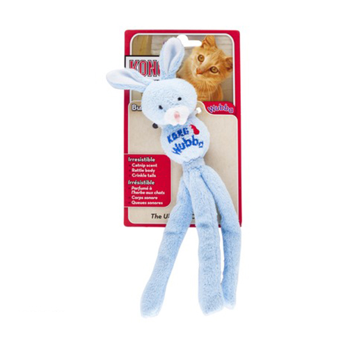 accessories/kong-cat-wubba-bunny.jpg