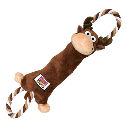 accessories/kong-tugger-knots-monkey.jpg
