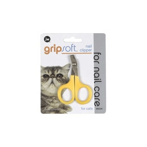 accessories/nail-clippers-gripsoft-cat-nail-clipper.jpg