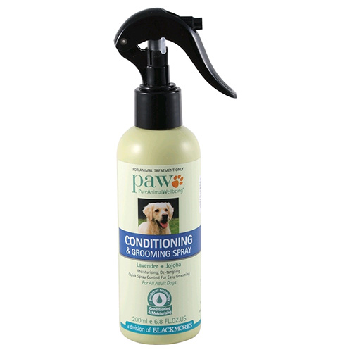 accessories/paw-conditioning-grooming-spray.jpg