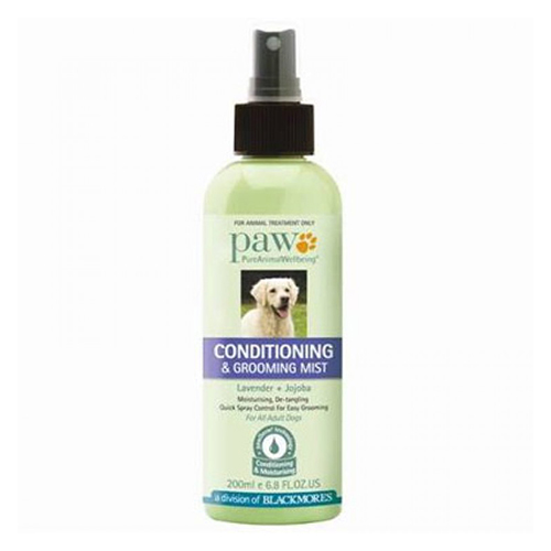 accessories/paw-lavendar-grooming-mist-for-dogs-200ml.jpg